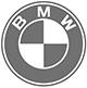 bmw-logo-80
