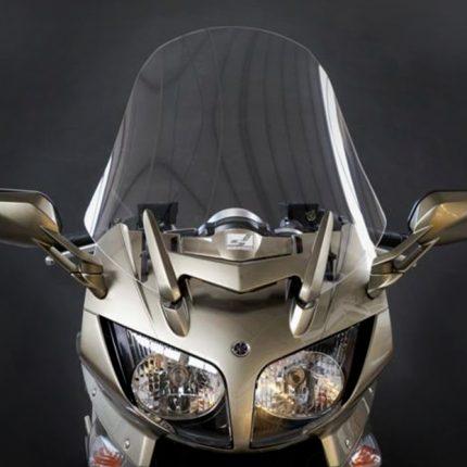 Schurgers-Design_Yamaha-FJR1300-Windscherm