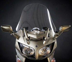 Schurgers-Design_Yamaha-FJR1300-Windscherm.jpg