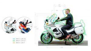 Schurgers-Design_BMW-K1200P_04