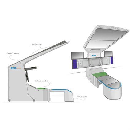 Schurgers-Design_Flat-panel-trainer_Lockheed-Martin