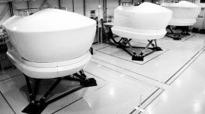 Simulatior_Schurgers-Design_Full_Flight_Lockheed