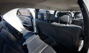 Polyester interieur panelen auto Schurgers Design